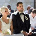 Hildesheimer Hochzeitsmesse 2019: Lass uns heiraten!