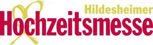 Hildesheimer Hochzeitsmesse
