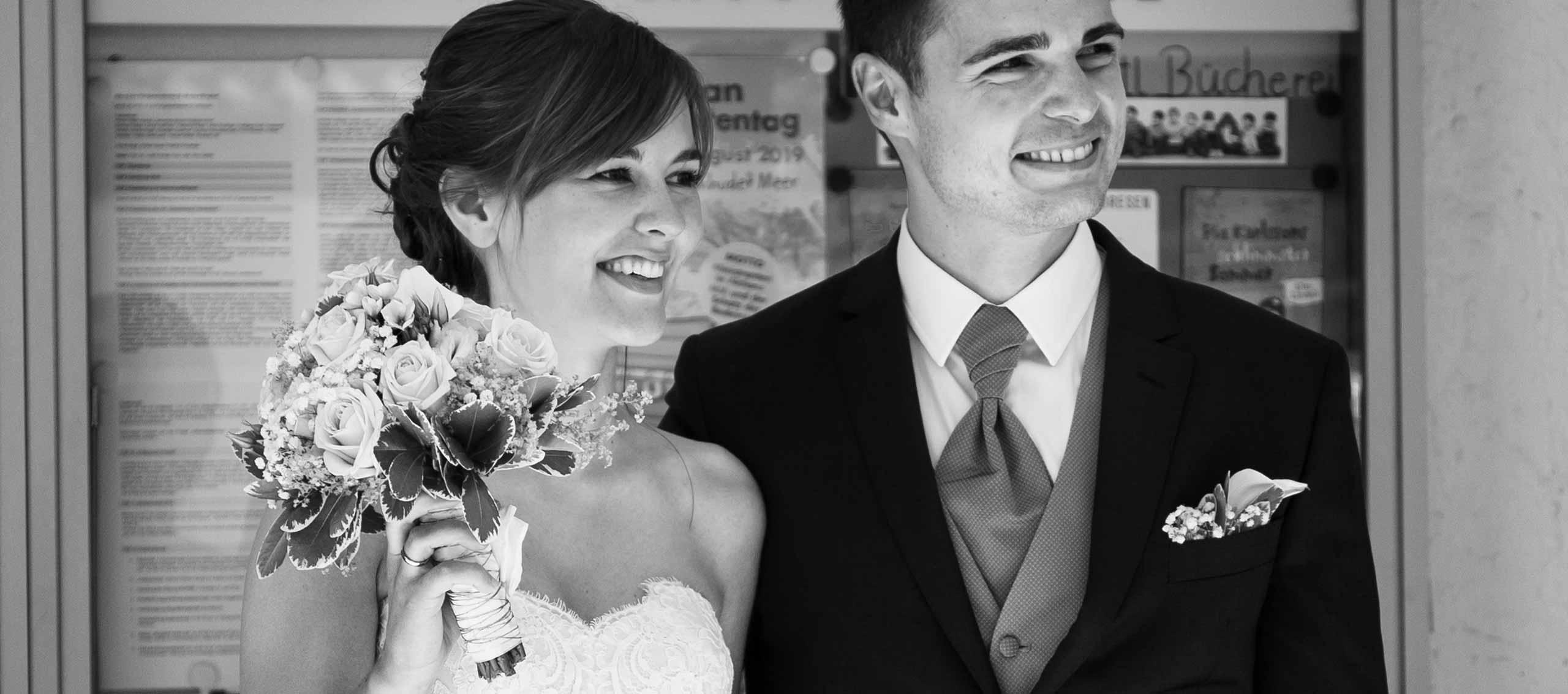 Hochzeitsfotografin Hildesheim -Hochzeitsfotografie